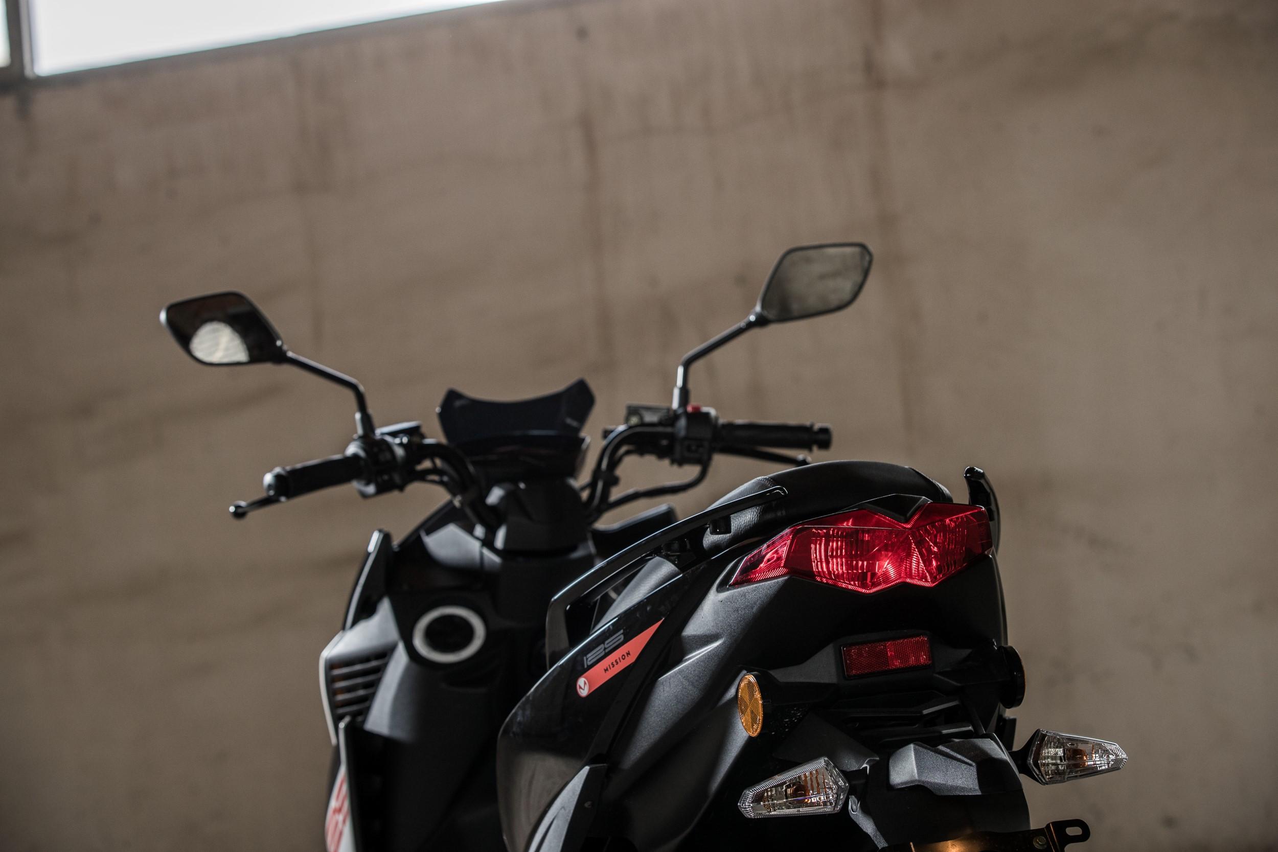 https://malaguti.bike/wp-content/uploads/sites/3/2021/04/AE9I2218-smaller.jpg