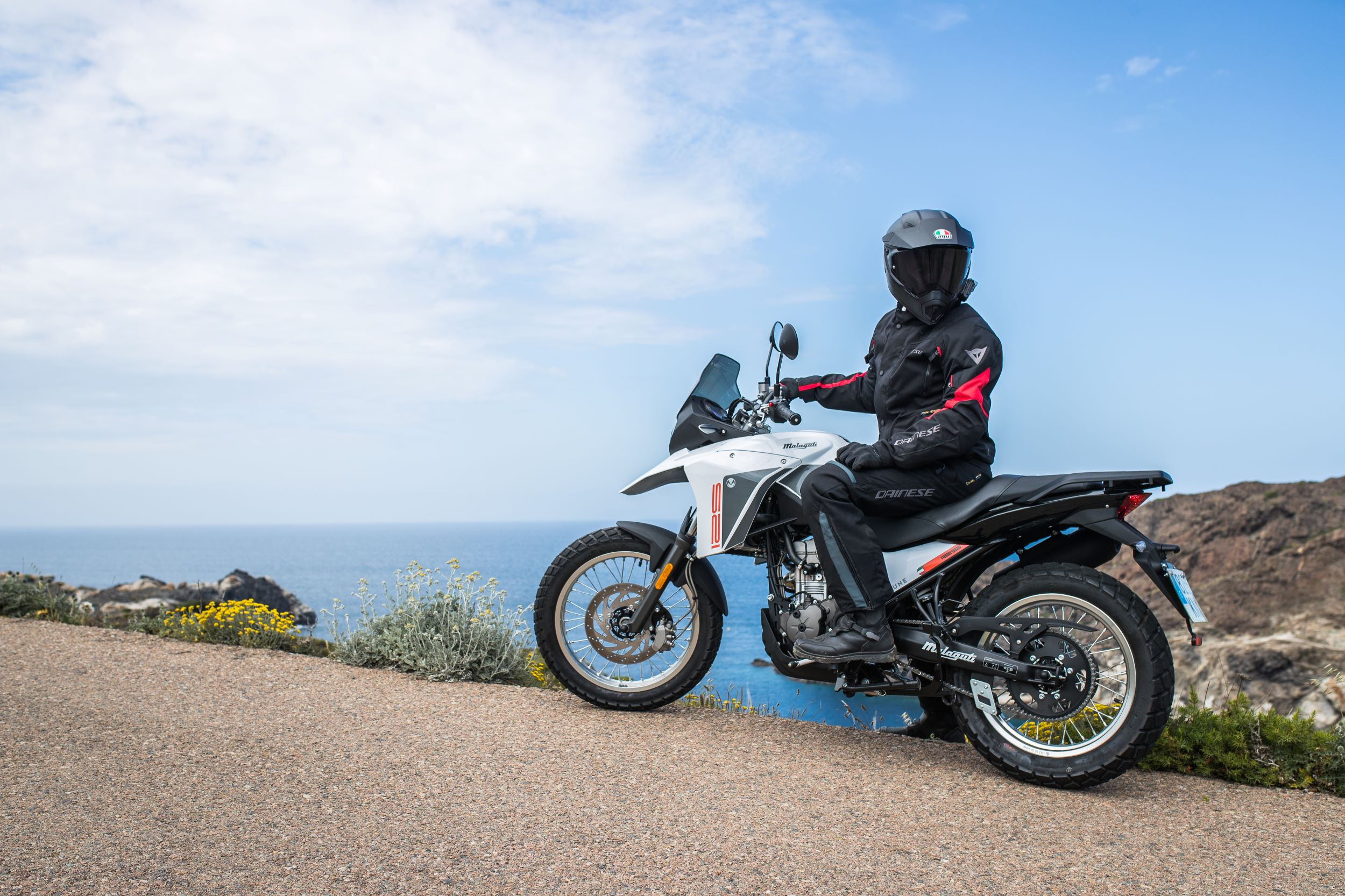 https://malaguti.bike/wp-content/uploads/sites/3/2021/08/dune-.jpg
