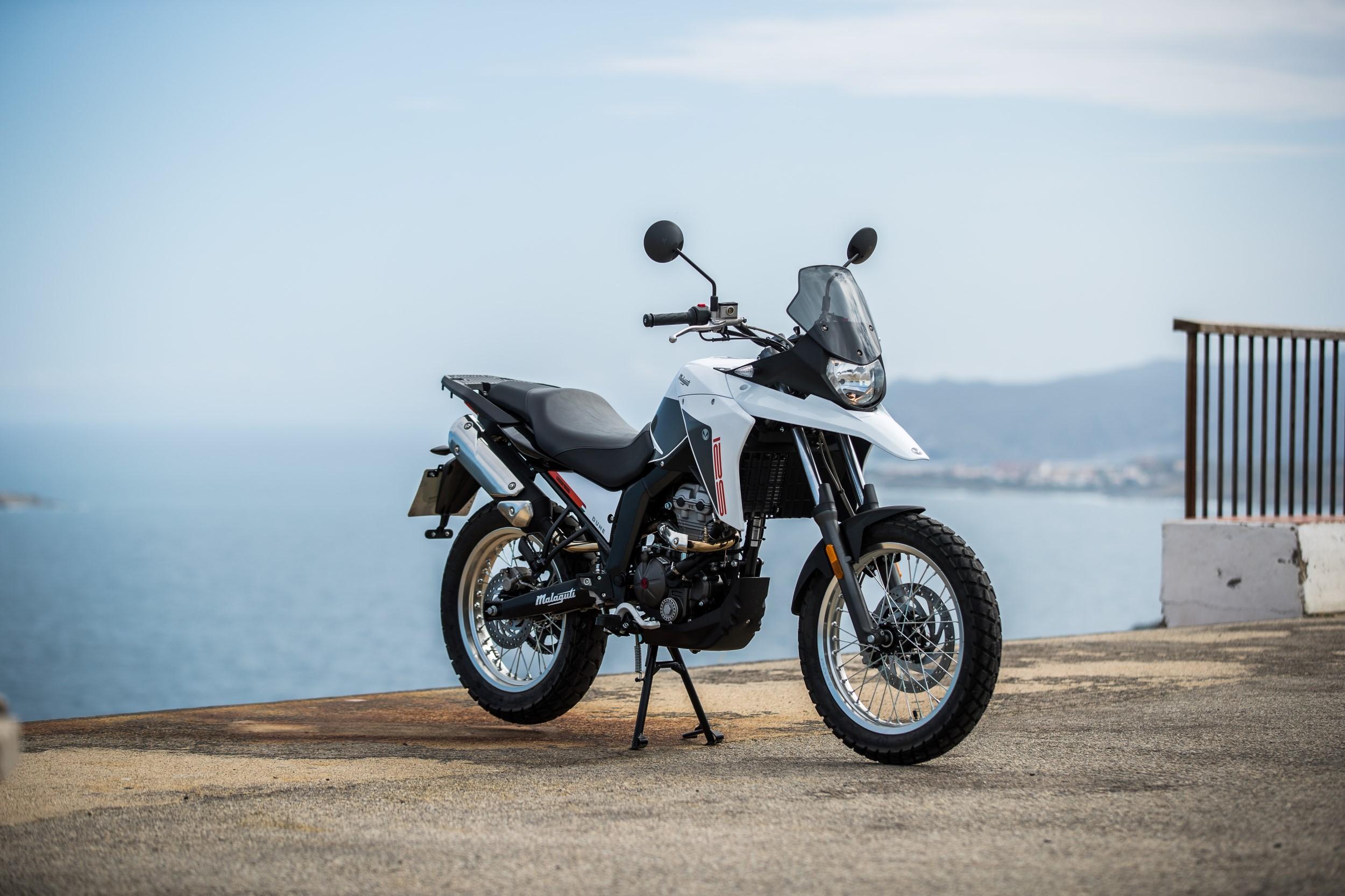 https://malaguti.bike/wp-content/uploads/sites/3/2021/08/dune-full.jpg