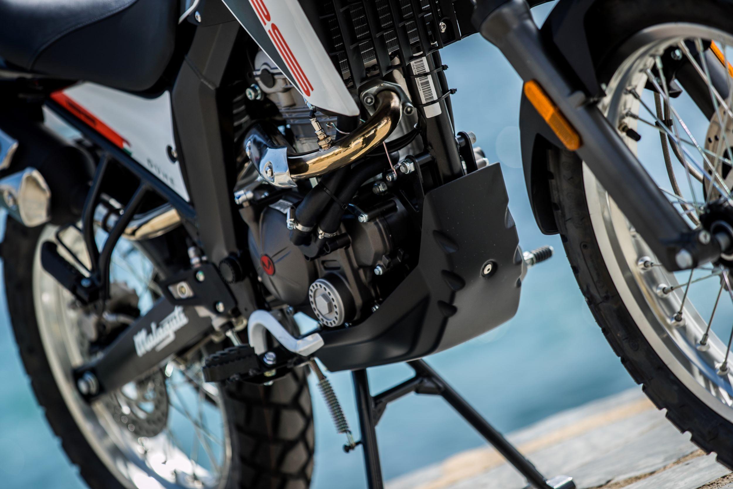https://malaguti.bike/wp-content/uploads/sites/3/2021/08/dune-staender-detail.jpg