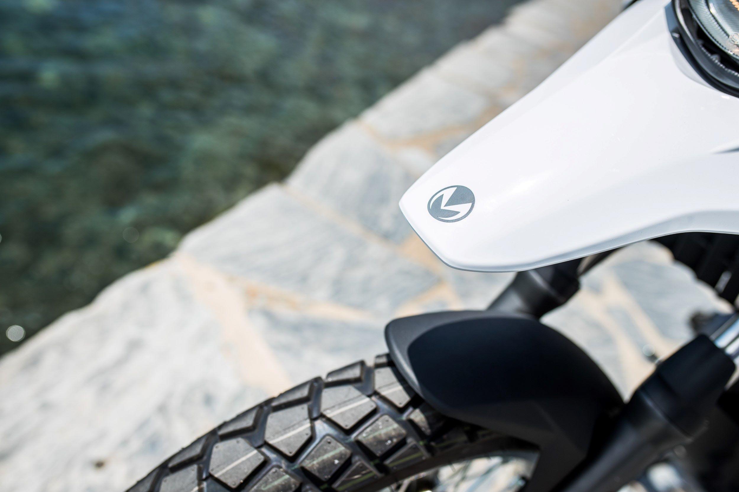 https://malaguti.bike/wp-content/uploads/sites/3/2021/08/dune-vorderrad-mirrored-80.jpg
