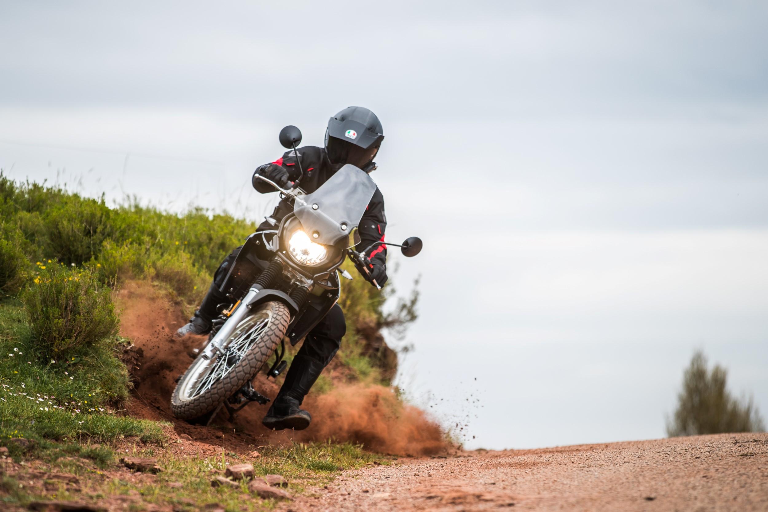 https://malaguti.bike/wp-content/uploads/sites/3/2021/08/dune-x-action-front.jpg