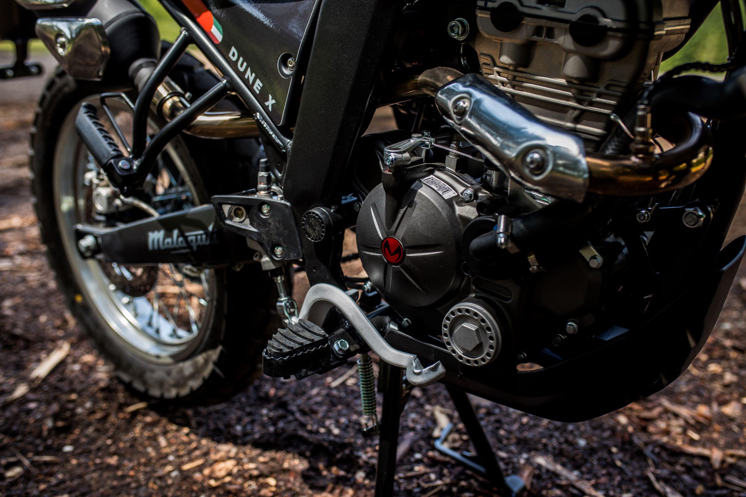https://malaguti.bike/wp-content/uploads/sites/3/2021/08/dune-x-right-side.jpg