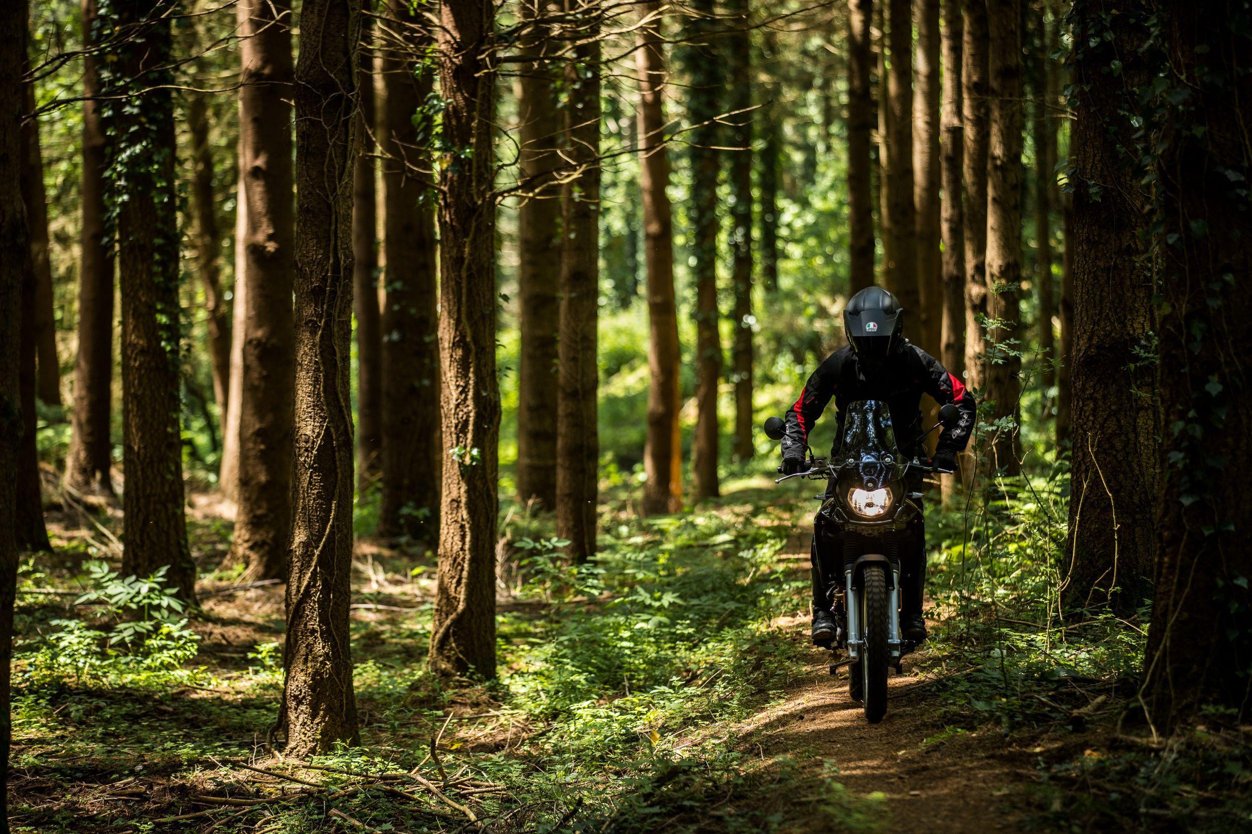 https://malaguti.bike/wp-content/uploads/sites/3/2021/08/headler-dune-x.jpg